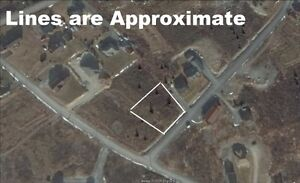 Ocean View - 1-3 Martins Rd - Upper Island Cove - MLS 1132338 St. John's Newfoundland image 9