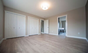 Welcome to the Cambria, a Luxury RTM Show Home. Moose Jaw Regina Area image 6