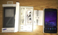 Samsung Galaxy Note 4 in Great Condition