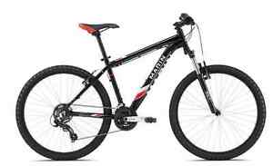 STOLEN BIKE :( Cambridge Kitchener Area image 1