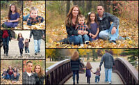 Affordable Photography - Jessica Lynn Photography