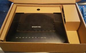 Smart/RG Model:SR804n LIKE NEW  50$