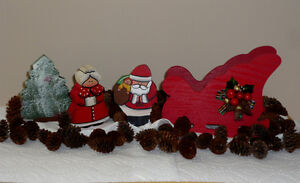 Christmas Decorations .... lots to choose from Cambridge Kitchener Area image 2