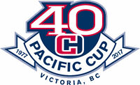 CARHA Hockey Pacific Cup 2017 - Tournament