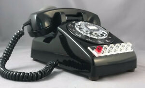 Vintage business phone for sale