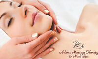 Medical esthetician/Aesthetician with Laser cert needed