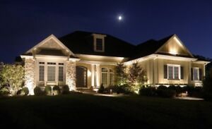 Electrician for Lighting Installation - Low Rates - Free Quote