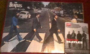The Beatles Books, CDs, Posters,Socks and more London Ontario image 3