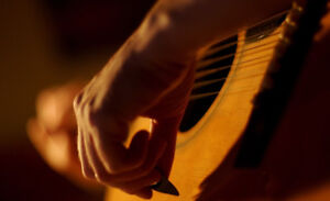 Learn bollywood hindi songs on Guitar in just few classes*****