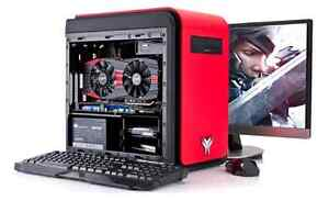 Looking for a cheap older computer good for some gaming