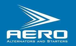 Ford E Series E250 E350 E450 E550 E650 E750 Alternator Starter