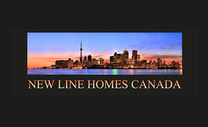 INVEST IN REAL ESTATE IN ONTARIO