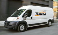 Courier and Delivery Services for your business