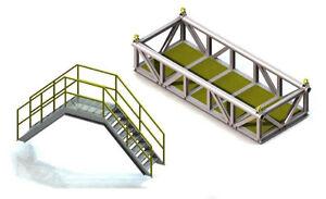 2D - 3D Drawing Conversions / Fabrication Pkgs / 3D Printer stl Sarnia Sarnia Area image 2