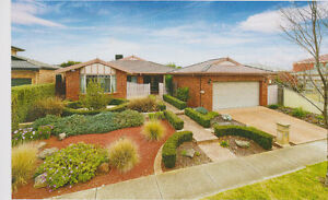 3 bedrooms left available for rent. Near Werribee Plaza. Werribee Wyndham Area Preview
