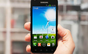How to Fix a Hard Bricked Galaxy S2