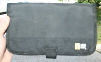 Car Pouch – New