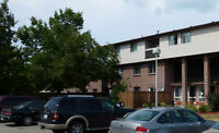Smiths Falls Large 2 Bedroom Renovated Condo For Rent