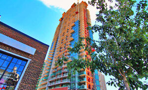 NEW ★ DOWNTOWN TORONTO LIBERTY VILLAGE CONDO FOR SALE ★ 150 East