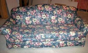 couch loveseat chair Cambridge Kitchener Area image 1