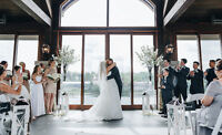 Professional Wedding Photography/Videography