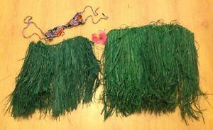 Costumes et déguisements pour enfant