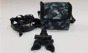 PN-14K 2nd gen Night Vision goggles 20%-30% cheaper than anywher