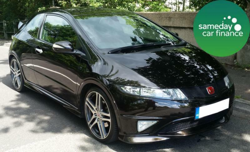 per month bronze 2008 honda civic 2 0 type r gt i vtec 3 door petrol in southampton. Black Bedroom Furniture Sets. Home Design Ideas
