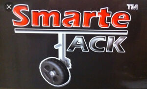 Smarte Jack.  Your friends will love you for it!!