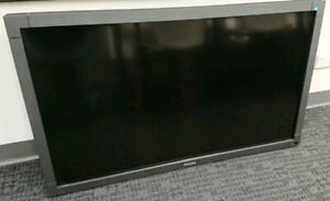 "Philips BDL4645E 46"" Full HD LCD Flat Panel Multimedia Monitor"