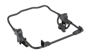 UPPAbaby (pre-2014) Car Seat Adapter - Chicco