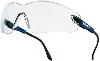 Bolle Viper Gafas De Seguridad Gafas Deportiva Ciclismo Gafas Para El Sol
