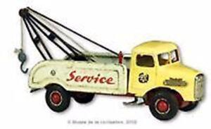 Achat de voiture,camion pour la ferraille $$ 514 998 1464 $$