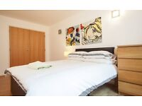 ONE BEDROOM FLAT TO RENT IN GRAINSTORE APARTMENT E16