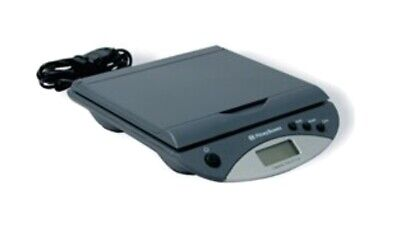 Pitney Bowes 397-b 10 Lb Capacity Integrated Usb Shipping Scale New Open Box