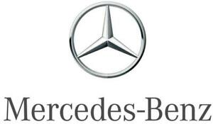 Order Online *** All Mercedes Body Parts *** Painted and Non-Painted *** Shipping Canada Wide ****