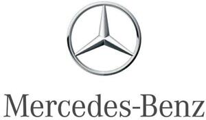 Mercedes Benz OEM Quality Parts Bumper Fender Hood Mirror Grille Radiator Front Rear Cover Tail Fog Head Lamp Support