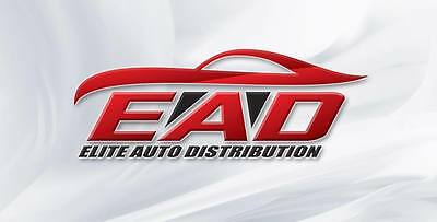 Elite Auto Distribution
