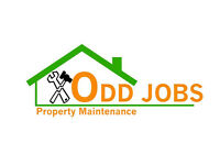 Odd Jobs Property Maintenance