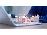 Quality Web Design, Branding and Digital Marketing Services