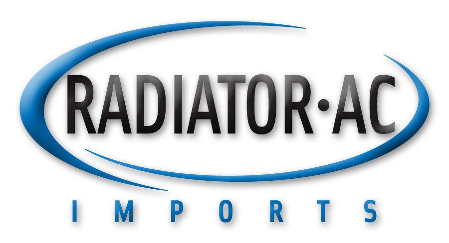RACI Auto Parts