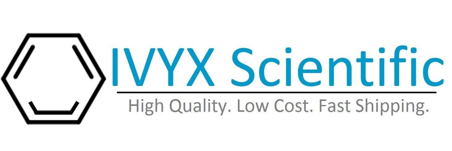 IVYX Scientific