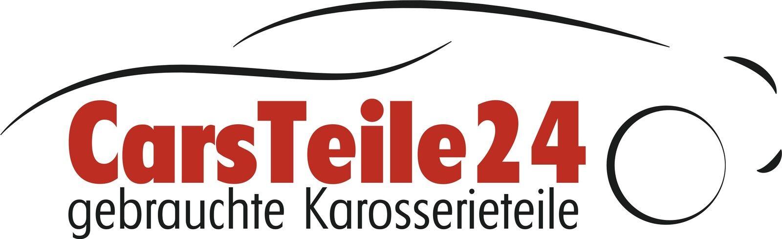 CarsTeile24