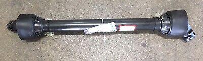 New Pto Shaftdriveline Fits Caroni Finish Mowers Tc Models 480 590 710 910