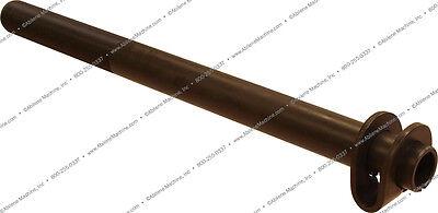 1028099m91 Inner Tie Rod Tube Lh For Massey Ferguson 165 175 185 255 Tractors