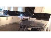 4 Bed Flat - EC1V - Minutes From City University - Roof Terrace