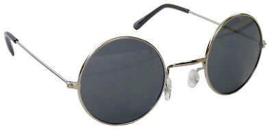 Leon The Professional Movie Sunglasses by Fight Club; The Professional (The Glasses Movie)