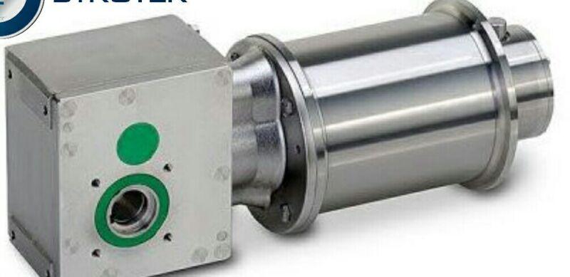 Bege stainless steel bevel gear motor