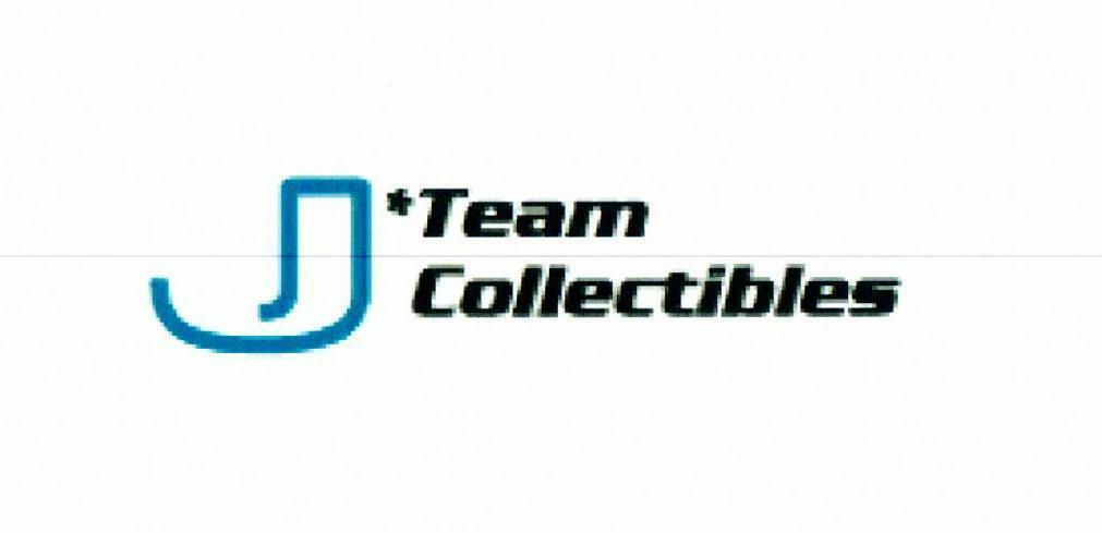 J*Team Collectibles