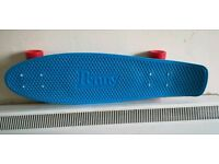Brand New Penny 'Nickel' Skateboard